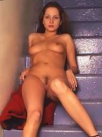 Linda Stairs